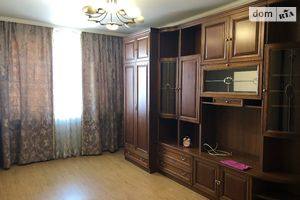Продается 3-комнатная квартира 64.5 кв. м в Виннице