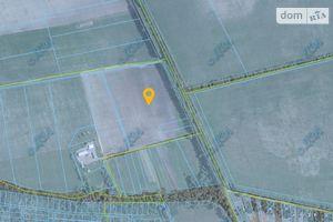 Продається земельна ділянка 889 соток у Київській області
