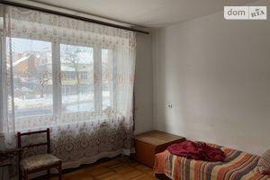 Продається 3-кімнатна квартира 64.2 кв. м у Львові