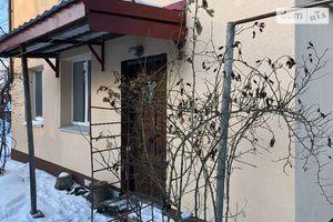 Продается дом на 2 этажа 90 кв. м с балконом