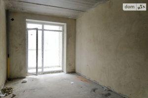Продается 2-комнатная квартира 69.6 кв. м в Тернополе