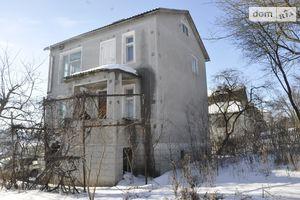 Продается дача 100 кв.м с террасой