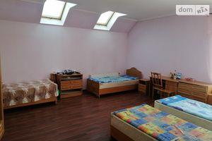 Сдается в аренду комната 37 кв. м в Тернополе