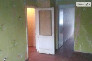 Продается 2-комнатная квартира 45.2 кв. м в Днепре