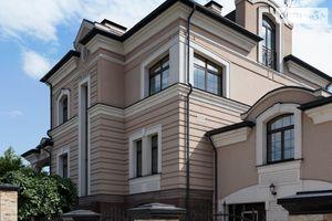 Продается дом на 3 этажа 760 кв. м с камином