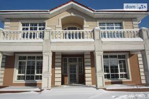 Продается дом на 2 этажа 236 кв. м с беседкой