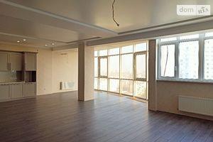 Продается 3-комнатная квартира 189 кв. м в Одессе