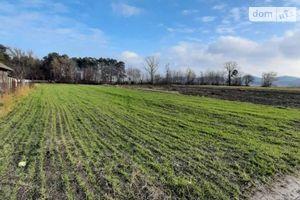 Продається земельна ділянка 12.36 соток у Тернопільській області
