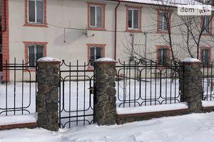 Продається 2-кімнатна квартира 61 кв. м у Вінниці