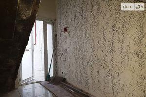 Продається приміщення вільного призначення 11 кв. м в 7-поверховій будівлі