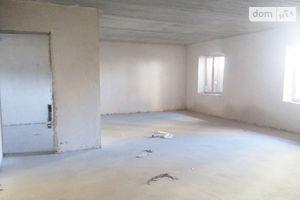 Продається приміщення вільного призначення 89.3 кв. м в 10-поверховій будівлі
