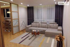 Здається в оренду 1-кімнатна квартира 132 кв. м у Києві
