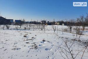 Продається земельна ділянка 6 соток у Хмельницькій області