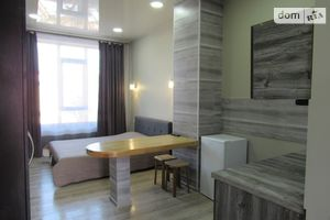 Сдается в аренду 1-комнатная квартира в Моршине