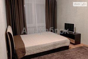 Здається в оренду 1-кімнатна квартира 41 кв. м у Києві