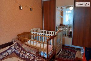 Продается 2-комнатная квартира 51 кв. м в Чернигове