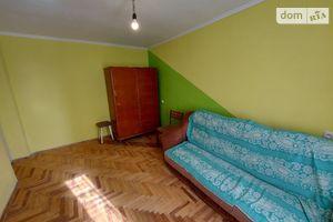 Здається в оренду 2-кімнатна квартира 47 кв. м у Тернополі