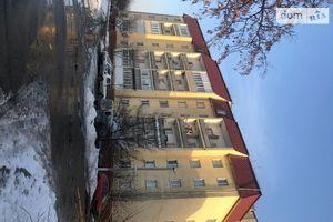 Продается 1-комнатная квартира 58 кв. м в Макарове