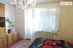 Продается 3-комнатная квартира 64.5 кв. м в Полтаве
