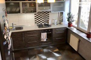 Сдается в аренду 2-комнатная квартира 53 кв. м в Ровно