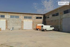 Продається будівля / комплекс 1 кв. м в 1-поверховій будівлі