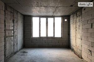 Продається 1-кімнатна квартира 55.5 кв. м у Вінниці