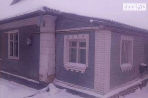 Продается 4-комнатная квартира 70 кв. м в Томашполе