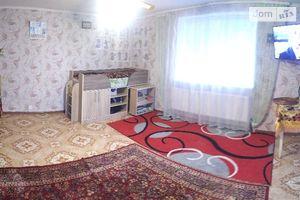 Продается часть дома 85 кв. м с мансардой