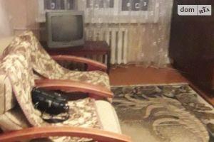 Здається в оренду 1-кімнатна квартира 36 кв. м у Луцьку