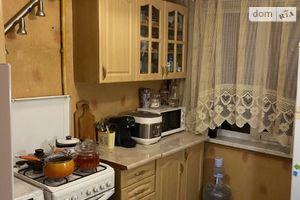 Продается 3-комнатная квартира 63.1 кв. м в Николаеве