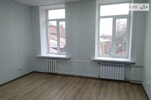 Здається в оренду офіс 250 кв. м в адміністративній будівлі