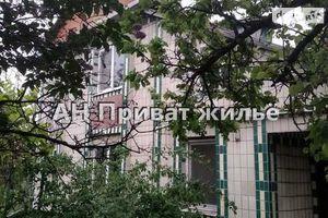 Продается часть дома 126 кв. м с мансардой