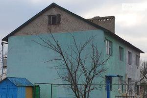 Продається будинок 2 поверховий 91 кв. м з балконом