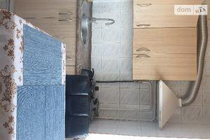 Продается 1-комнатная квартира 24 кв. м в Луцке