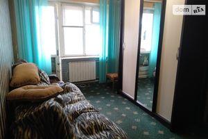 Сдается в аренду 3-комнатная квартира 70 кв. м в Харькове