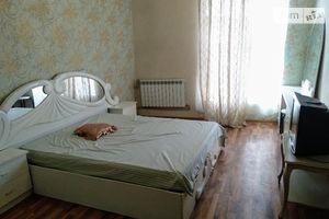 Сдается в аренду 3-комнатная квартира 68 кв. м в Харькове