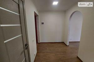 Продается 1-комнатная квартира 35.3 кв. м в Тернополе
