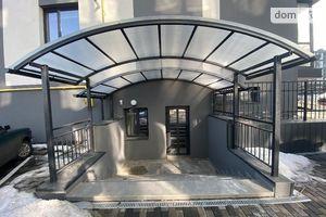 Продается помещения свободного назначения 98 кв. м в 5-этажном здании