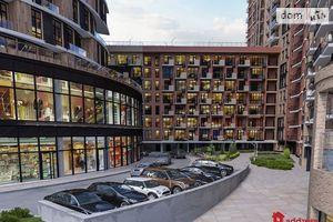 Продається офіс 77.5 кв. м в житловому фонді