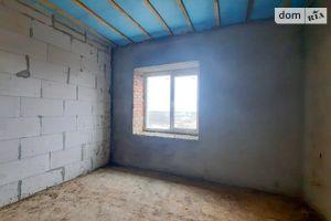 Продается 2-комнатная квартира 51 кв. м в Виннице