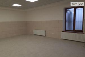 Продається приміщення вільного призначення 75 кв. м в 4-поверховій будівлі
