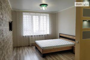 Сдается в аренду 1-комнатная квартира 47 кв. м в Хмельницком