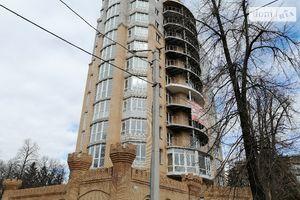 Продается 3-комнатная квартира 110.8 кв. м в Кременчуге
