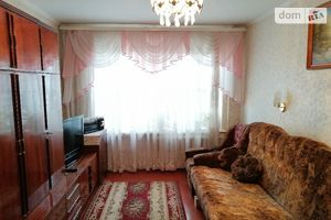 Продается 2-комнатная квартира 45 кв. м в Кременчуге