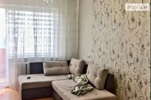 Сдается в аренду 2-комнатная квартира 48 кв. м в Ровно