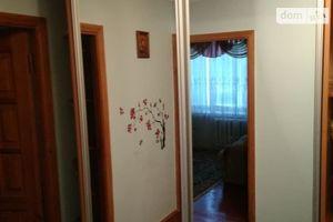 Сдается в аренду 2-комнатная квартира 50 кв. м в Ровно