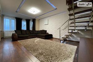 Продается 4-комнатная квартира 138 кв. м в Сумах