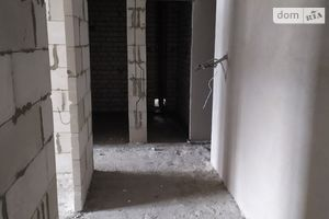 Продается 2-комнатная квартира 67.8 кв. м в Чернигове