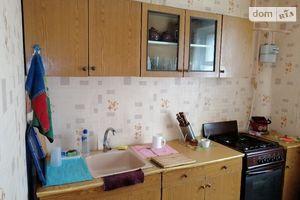 Продається 3-кімнатна квартира 72 кв. м у Кременчуку