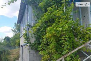 Продается одноэтажный дом 116 кв. м с баней/сауной